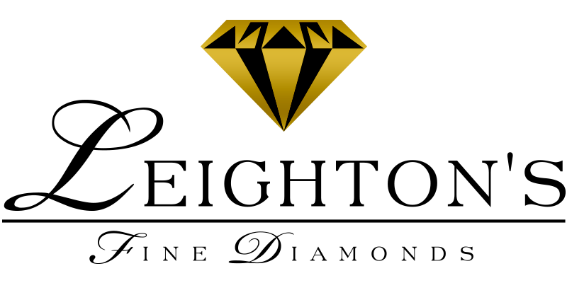 Leightons Fine Diamonds - Fine Diamonds and Jewelry - Custom Jewelers