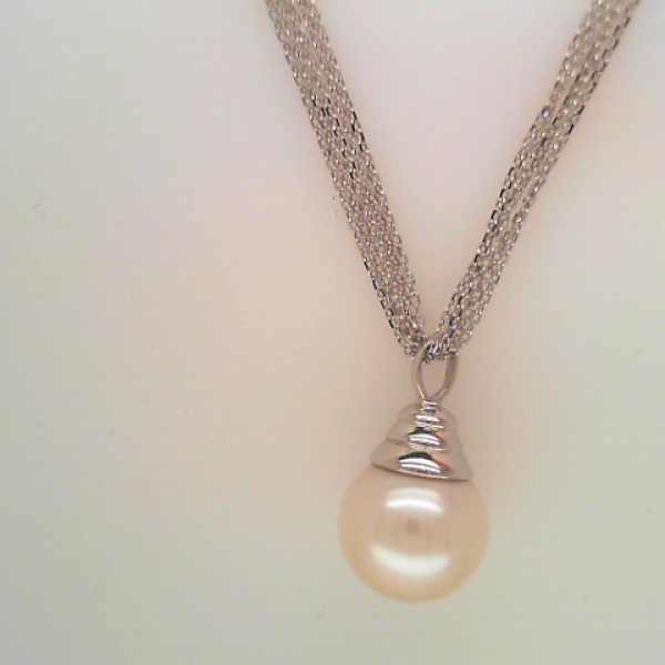 Pendant by Imperial Pearls