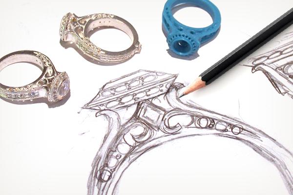 leightons fine diamonds merced s home for fine jewelry diamonds